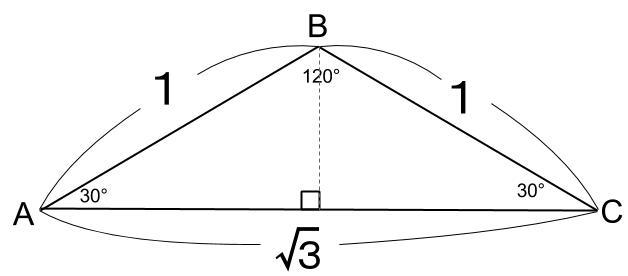 高校数学無料学習サイトko-su- 30-30-120