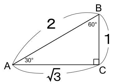 高校数学無料学習サイトko-su- 30-60-90