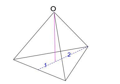 高校数学無料学習サイトko-su- センター試験 空間ベクトル1-1
