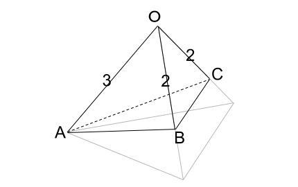 高校数学無料学習サイトko-su- センター試験 空間ベクトル1-2