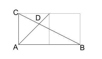 高校数学無料学習サイトko-su- センター試験図形の性質 本誌H30 その1