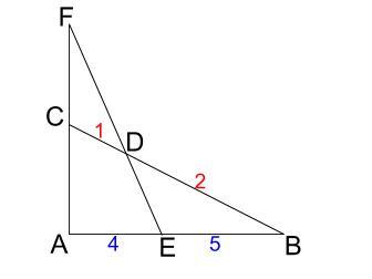 高校数学無料学習サイトko-su- センター試験図形の性質 本誌H30 その7