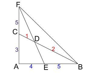 高校数学無料学習サイトko-su- センター試験図形の性質 本誌H30 その8