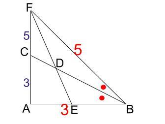 高校数学無料学習サイトko-su- センター試験図形の性質 本誌H30 その9