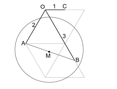 高校数学無料学習サイトko-su- センター試験 ベクトル1-2