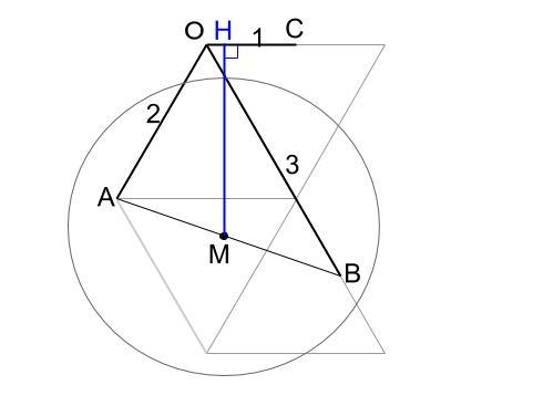 高校数学無料学習サイトko-su- センター試験 ベクトル1-3