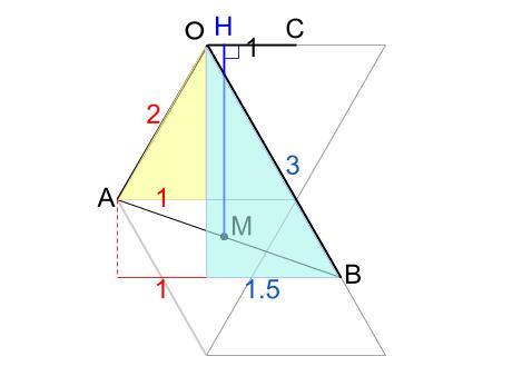 高校数学無料学習サイトko-su- センター試験 ベクトル1-4
