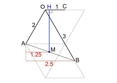 高校数学無料学習サイトko-su- センター試験 ベクトル1-5