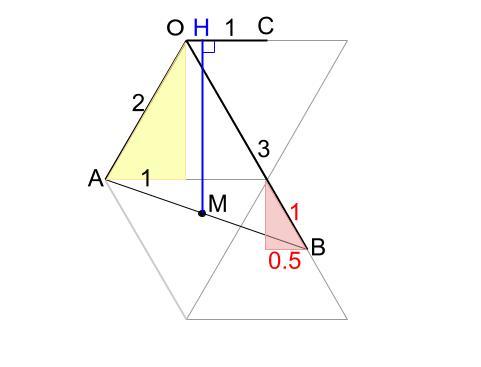 高校数学無料学習サイトko-su- センター試験 ベクトル1-6