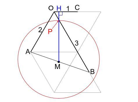 高校数学無料学習サイトko-su- センター試験 ベクトル1-7
