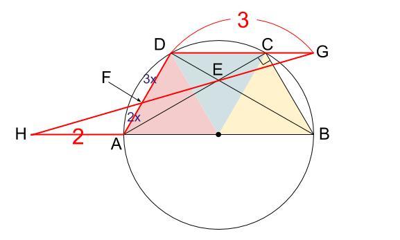 高校数学無料学習サイトko-su- センター試験1a 図形の性質28-3262