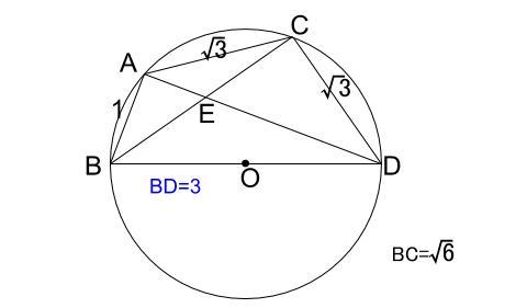 高校数学無料学習サイトko-su- センター試験1a 図形の計量28追bc62