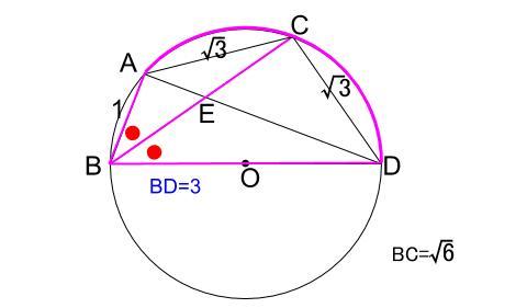 高校数学無料学習サイトko-su- センター試験1a 図形の計量28追bc63