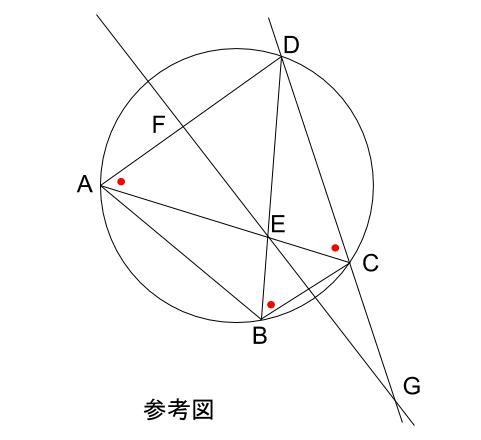 高校数学無料学習サイトko-su- センター試験H28第5問 図02
