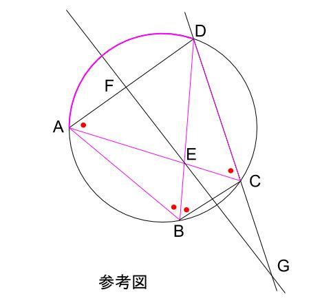 高校数学無料学習サイトko-su- センター試験H28第5問 図03