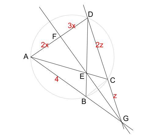 高校数学無料学習サイトko-su- センター試験H28第5問 図013