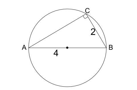 高校数学無料学習サイトko-su- センター試験H28第5問 図021