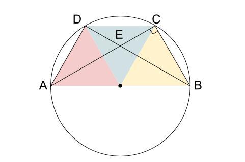 高校数学無料学習サイトko-su- センター試験H28第5問 図023