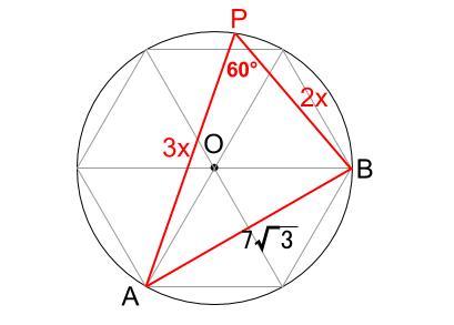 高校数学無料学習サイトko-su- センター試験図形の計量 本誌H28 その2