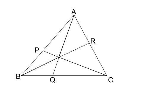 高校数学無料学習サイトko-su- チェバの定理000