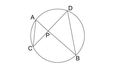 高校数学無料学習サイトko-su- 方べきの定理01