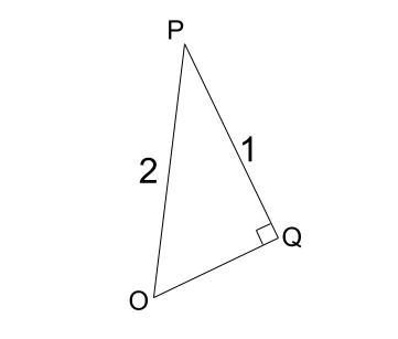 高校数学無料学習サイトko-su- センター試験 三角関数272