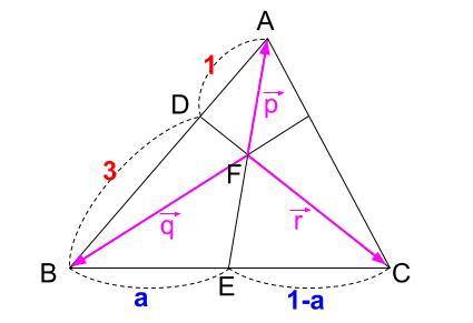 高校数学無料学習サイトko-su- センター試験 平面ベクトル1001