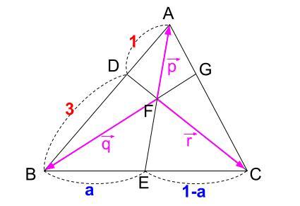 高校数学無料学習サイトko-su- センター試験 平面ベクトル1003