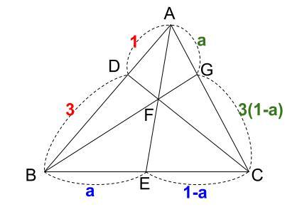高校数学無料学習サイトko-su- センター試験 平面ベクトル1004