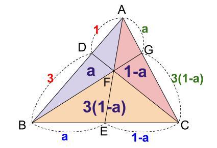 高校数学無料学習サイトko-su- センター試験 平面ベクトル1011