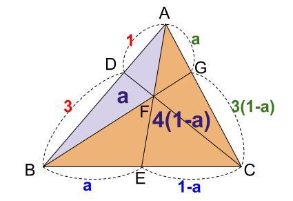 高校数学無料学習サイトko-su- センター試験 平面ベクトル10122