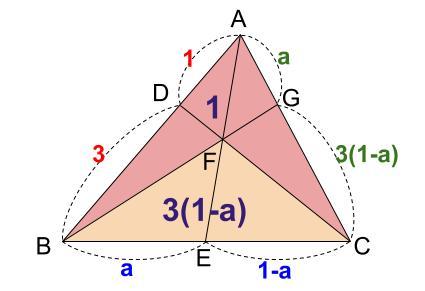 高校数学無料学習サイトko-su- センター試験 平面ベクトル1013