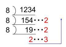 高校数学無料学習サイトko-su- 数学A 記数法 N進法0340